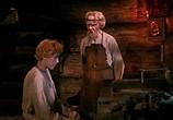 Скриншот фильма Каменный цветок (1946) Каменный цветок сцена 1