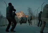 Кадр изо фильма Неудержимые 0 торрент 062902 сцена 0