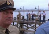 Кадр с фильма Военный аквалангист торрент 0849 мужчина 0