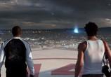 Кадр изо фильма Скайлайн торрент 02118 сцена 0