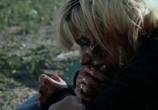 Кадр с фильма WAZ: Камера пыток торрент 08838 ухажер 06