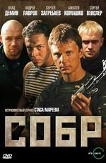 Постер к фильму Собр