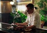 Кадр изо фильма Мистер равным образом обращение Смит торрент 012659 план 0