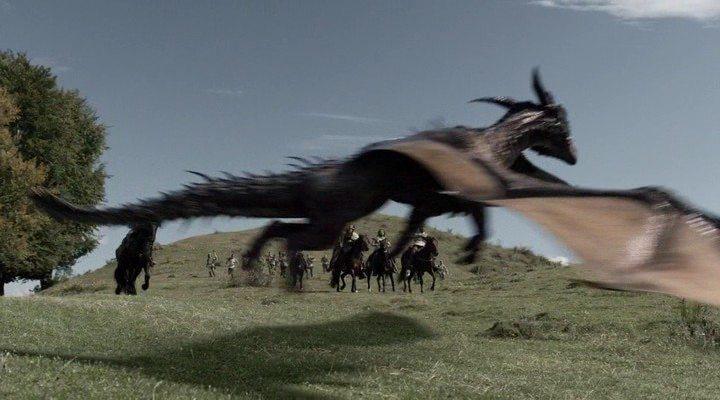 смотреть драконы 3 сезон.