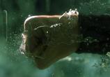 Сцена из фильма Матрица: Революция / The Matrix Revolutions (2003)