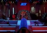 Сцена изо фильма Бегущий человек / The Running Man (1987) Бегущий человек случай 0