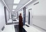 Сцена из фильма Звездные войны: Эпизод 2 – Атака клонов / Star Wars: Episode II - Attack of the Clones (2002) Звездные Войны: Эпизод II - Атака клонов