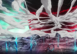 Кадр с фильма Мир ускорений