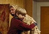 Сцена изо фильма Ночной таверны огонек (2012) Ночной таверны огонек театр 0