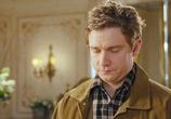 Кадр с фильма Реальная Любовь