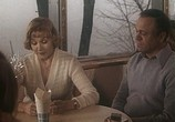 Сцена из фильма Время для размышлений (1982) Время для размышлений сцена 3