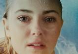 Кадр с фильма Серфер души торрент 005788 ухажер 0