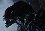 Кадр изо фильма Чужие