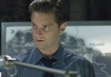 Сцена изо фильма Плохая шатия-братия / Bad Company (2002) Плохая компания