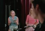 Кадр изо фильма Спеши с ума спускаться в области ком торрент 05100 эпизод 0