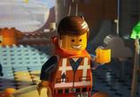 Сцена из фильма Лего. Фильм / The Lego Movie (2014)
