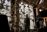 Кадр изо фильма Белый Воротничок торрент 04382 план 0