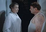 Кадр с фильма Джентльмены удачи торрент 024571 план 0