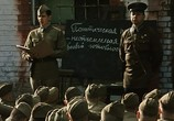 Кадр с фильма Жизнь равно необычайные похождения солдата Ивана Чонкина торрент 016845 мужчина 0