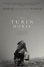 Кадры из фильма «Туринская Лошадь» / 2011