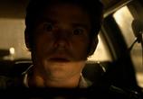 Кадр изо фильма 01:14 торрент 0733 сцена 0
