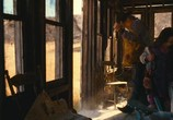 Кадр изо фильма Страна приливов торрент 054627 эпизод 0