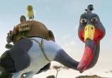 Кадр с фильма Замбезия торрент 038992 мужчина 0