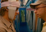 Кадр с фильма Поезд в Дарджилинг. Отчаянные путешественники торрент 084801 мужчина 0