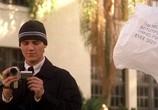Сцена изо фильма Недетское кинематограф / Not Another Teen Movie (2002) Недетское картина театр 0