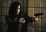 Скриншот фильма Другой мир / Underworld (2003) Другой мир