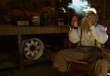 Сцена из фильма Фоллаут – Ядерный перекур / Fallout: Nuka Break (2011)
