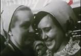 Сцена из фильма Наша мама – герой (1979)