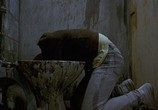 Кадр с фильма На игле торрент 049554 план 0