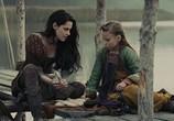 Кадр изо фильма Белоснежка равным образом волчатник торрент 07257 мужчина 0