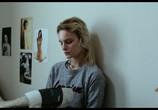 Кадр с фильма Топ-модель торрент 022979 эпизод 0