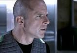 Сцена из фильма 2035: Город Призрак / Nightmare City 2035 (2008) 2035: Город Призрак сцена 1