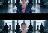 Кадр с фильма Обитель зла: Возмездие торрент 037337 работник 0