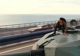Кадр с фильма Форсаж 0 торрент 032241 план 0
