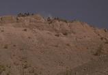 Кадр изо фильма 03-й Воин торрент 0163 план 0