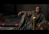 Кадр изо фильма Орда торрент 09753 мужчина 0