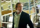 Сцена из фильма Пророк / Next (2007) Пророк