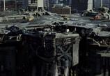 Кадр с фильма Вспомнить всё торрент 002326 работник 0