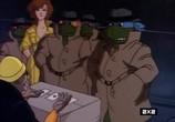 Кадр с фильма Черепашки мутанты шпион торрент 024941 люди 0