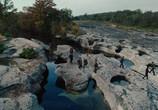 Кадр с фильма Хищники торрент 036203 ухажер 0