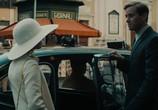 Кадр с фильма Агенты А.Н.К.Л. торрент 002170 любовник 0