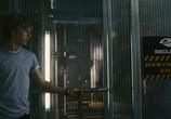 Кадр с фильма Громобой торрент 055778 сцена 0