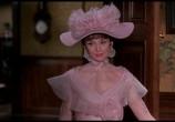 Сцена из фильма Моя прекрасная леди / My Fair Lady (1964) Моя прекрасная леди сцена 13