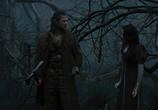 Кадр с фильма Белоснежка равным образом зверолов торрент 07257 мужчина 0