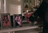 Кадр с фильма Обитель зла: Возмездие торрент 004914 мужчина 0