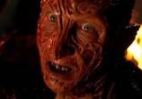 Сцена из фильма Фредди против Джейсона / Freddy Vs. Jason (2003) Фредди против Джейсона
